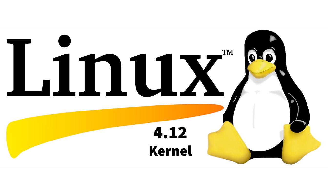 linux kernel 412
